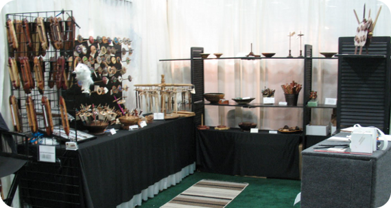 booth_eventspage